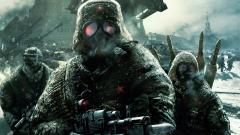 Killzone Wallpaper 22657