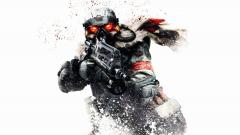 Killzone Wallpaper HD 22666