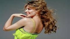 Kylie Minogue Wallpaper 41595