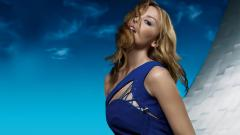 Kylie Minogue Wallpaper 41598