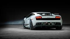 Lamborghini Gallardo 30062