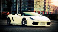 Lamborghini Gallardo 30069