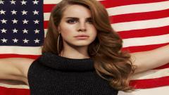 Lana Del Rey 7153