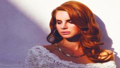 Lana Del Rey 7174