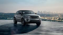 Land Rover Wallpapers 39069