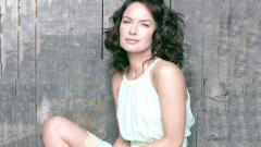 Lena Headey Hot 24245