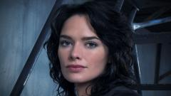 Lena Headey Wallpaper 24243