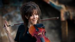Lindsey Stirling 22675