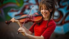 Lindsey Stirling 22677