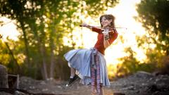 Lindsey Stirling 22684