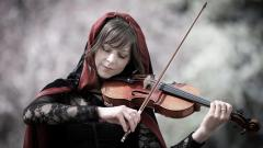 Lindsey Stirling HD 22688
