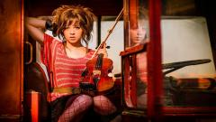 Lindsey Stirling Wallpaper 22678