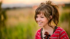 Lindsey Stirling Wallpaper 22679