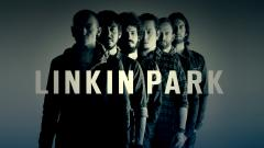 Linkin Park Wallpaper 12843