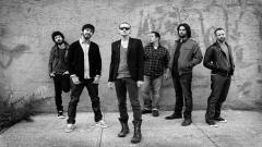 Linkin Park Wallpaper 12844