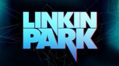 Linkin Park Wallpaper 12846