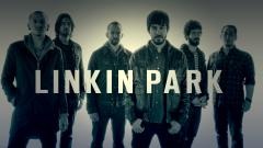 Linkin Park Wallpaper 12854