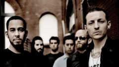 Linkin Park Wallpaper 12855