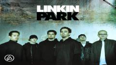 Linkin Park Wallpaper 12857