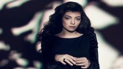 Lorde 12632