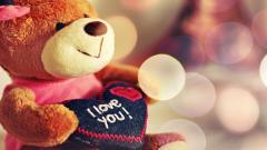 Love 13154