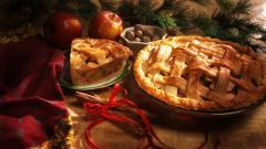 Lovely Pie Wallpaper 40338