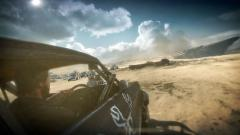 Mad Max Game 35409