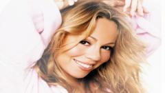 Mariah Carey 12178