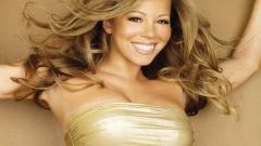 Mariah Carey 12180