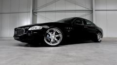 Maserati 35379