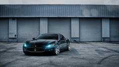 Maserati 35382