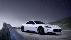 Maserati HD 35380