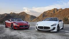 Maserati Wallpaper 35381