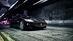Maserati Wallpapers 35372