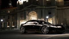 Mazda rx8 Wallpaper 42383