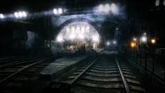 Metro 2033 Pictures 31114