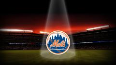 Mets Wallpaper 13514