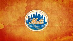 Mets Wallpaper 13517