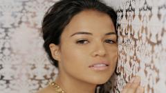 Michelle Rodriguez 24205