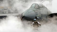 Military Aircraft 9269