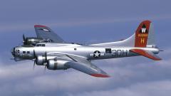 Military Aircraft 9270