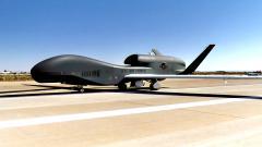 Military Aircraft 9272