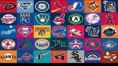 MLB Wallpaper 13481