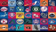 MLB Wallpaper 13481