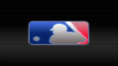 MLB Wallpaper 13482