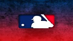 MLB Wallpaper 13489
