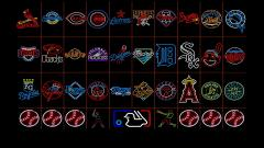 MLB Wallpaper 13491