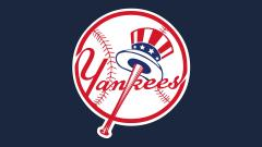 MLB Wallpaper 13493