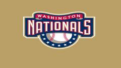 MLB Wallpaper 13495