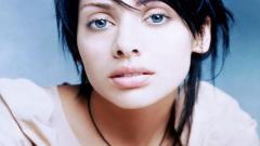 Natalie Imbruglia 24199